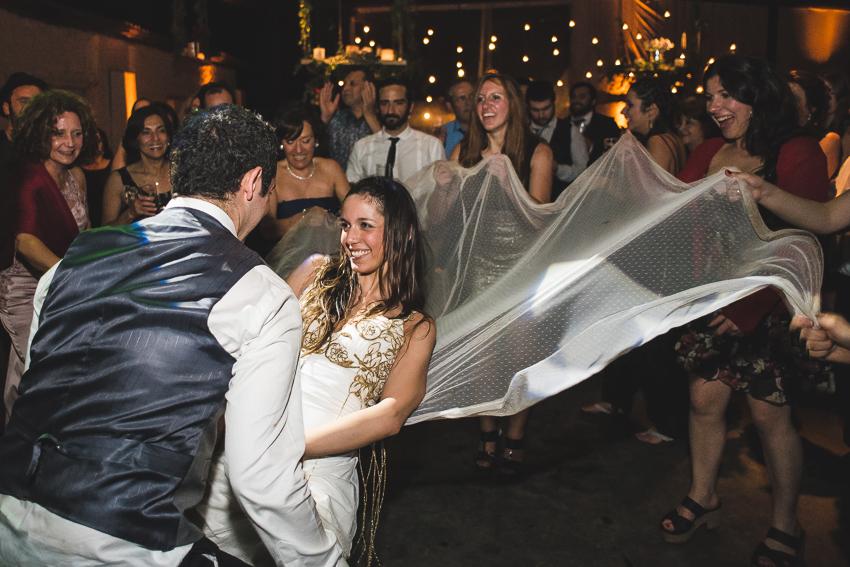 fotógrafo matrimonios en santiago casona calicanto (100)