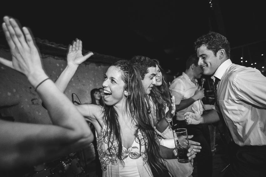 fotógrafo matrimonios en santiago casona calicanto (101)