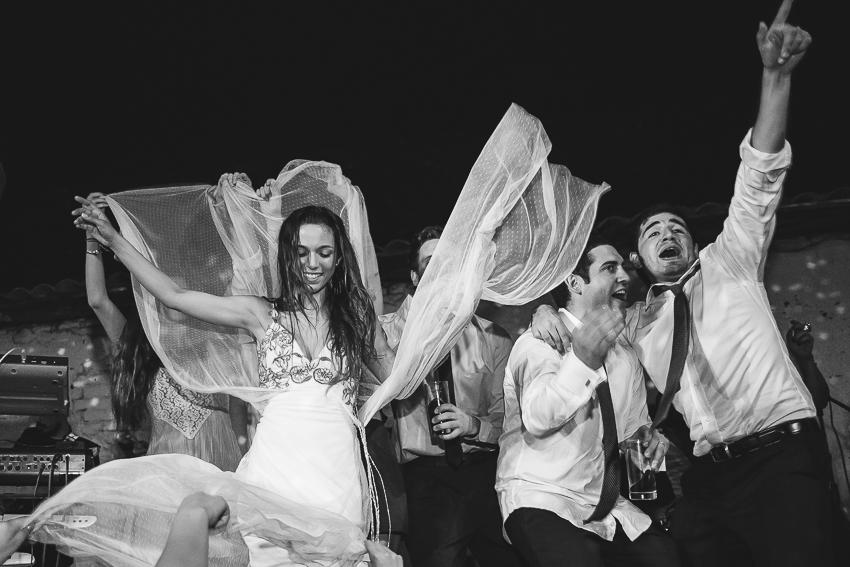 fotógrafo matrimonios en santiago casona calicanto (104)