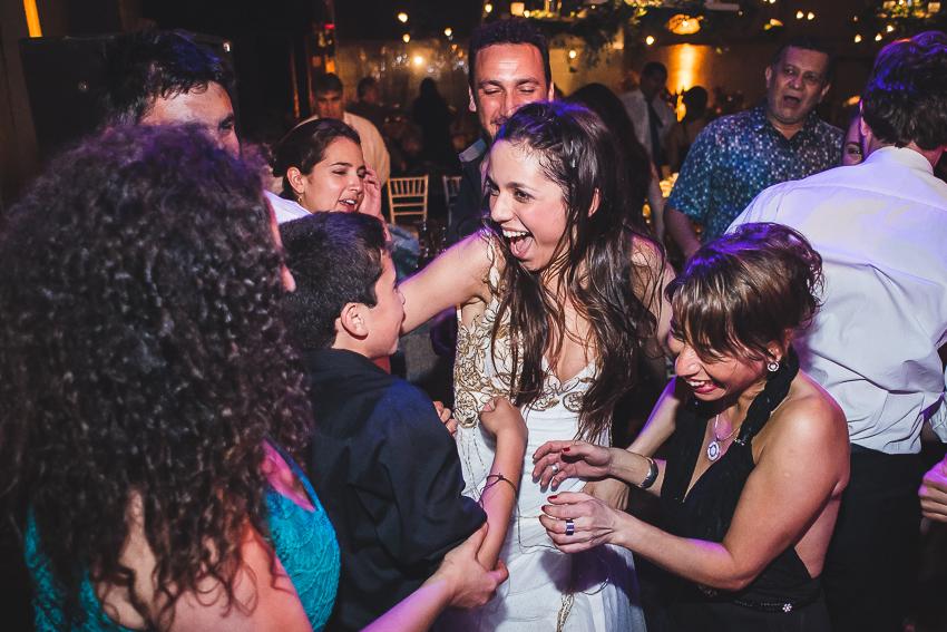 fotógrafo matrimonios en santiago casona calicanto (106)