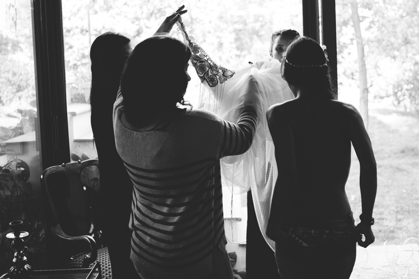fotógrafo matrimonios en santiago casona calicanto (11)