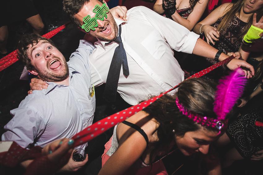 fotógrafo matrimonios en santiago casona calicanto (110)