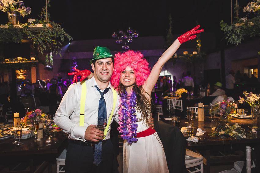 fotógrafo matrimonios en santiago casona calicanto (112)