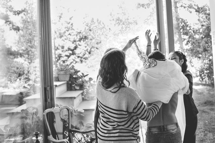 fotógrafo matrimonios en santiago casona calicanto (12)