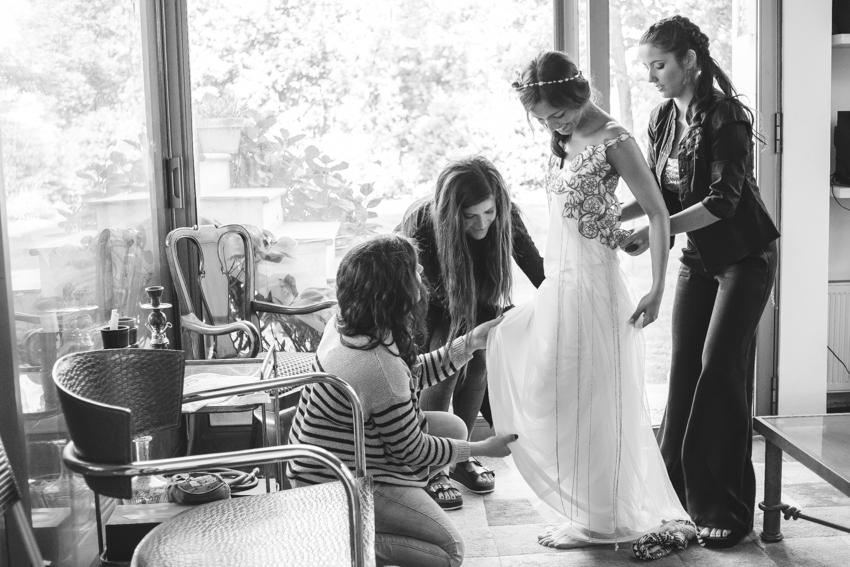 fotógrafo matrimonios en santiago casona calicanto (13)