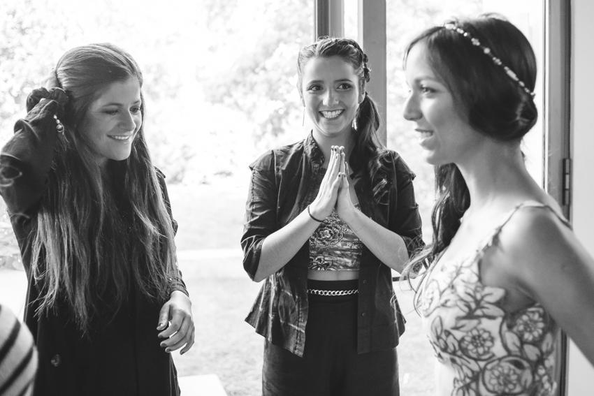 fotógrafo matrimonios en santiago casona calicanto (14)