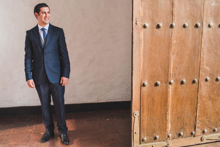 fotógrafo matrimonios en santiago casona calicanto (17)