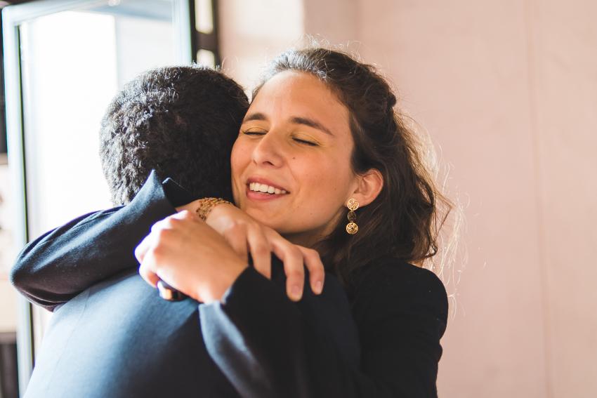 fotógrafo matrimonios en santiago casona calicanto (18)