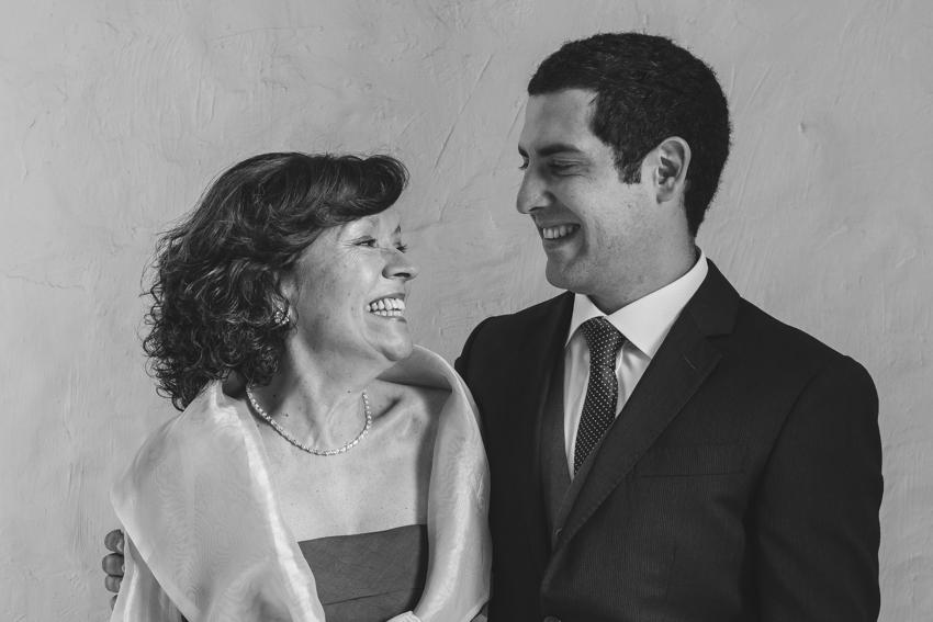 fotógrafo matrimonios en santiago casona calicanto (19)