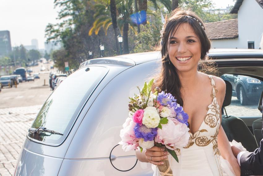 fotógrafo matrimonios en santiago casona calicanto (20)