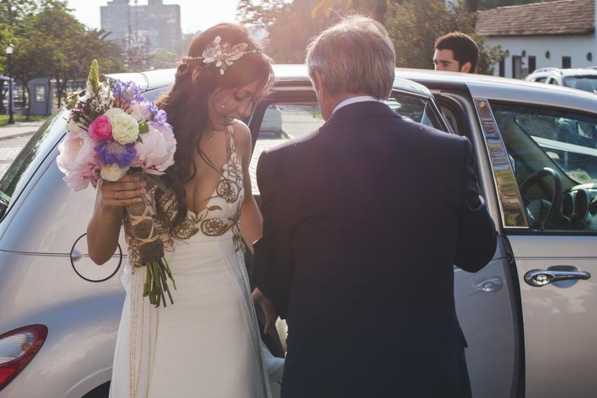 fotógrafo matrimonios en santiago casona calicanto (22)
