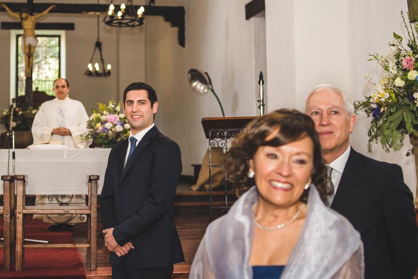 fotógrafo matrimonios en santiago casona calicanto (24)