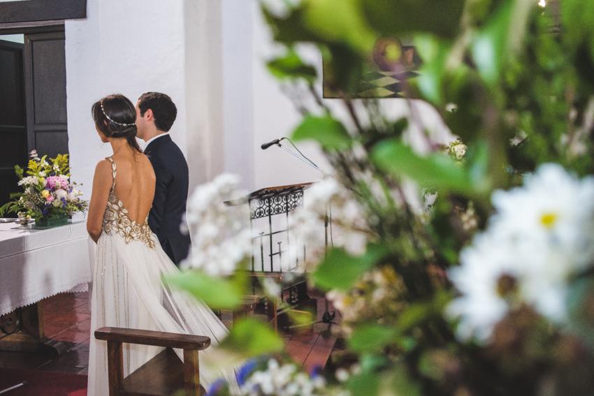 fotógrafo matrimonios en santiago casona calicanto (26)