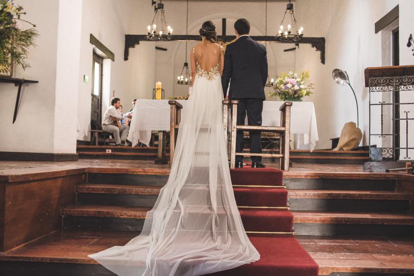 fotógrafo matrimonios en santiago casona calicanto (29)