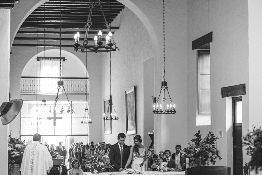 fotógrafo matrimonios en santiago casona calicanto (31)