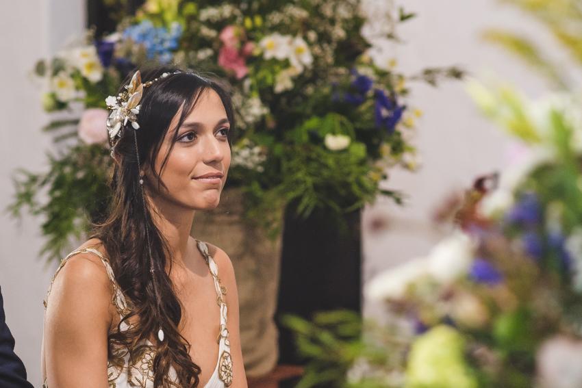 fotógrafo matrimonios en santiago casona calicanto (32)