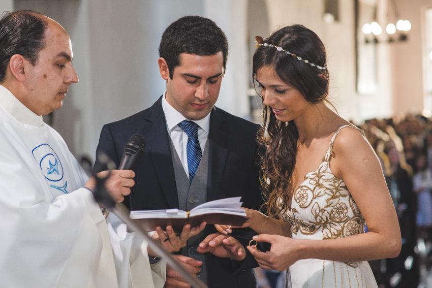 fotógrafo matrimonios en santiago casona calicanto (36)