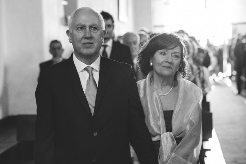 fotógrafo matrimonios en santiago casona calicanto (40)