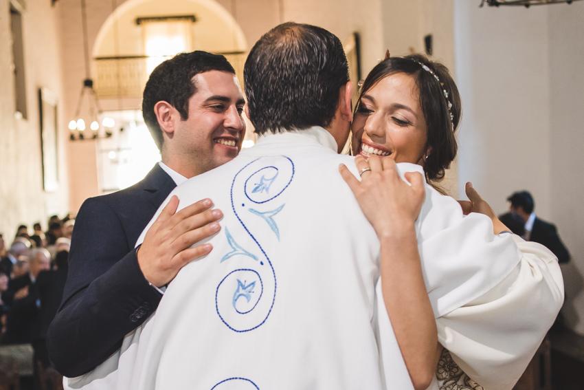 fotógrafo matrimonios en santiago casona calicanto (41)