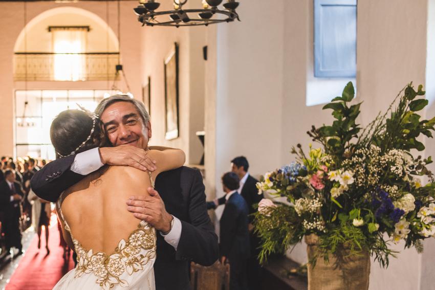 fotógrafo matrimonios en santiago casona calicanto (42)