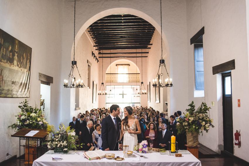 fotógrafo matrimonios en santiago casona calicanto (44)