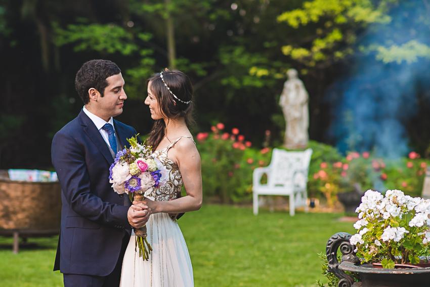 fotógrafo matrimonios en santiago casona calicanto (49)