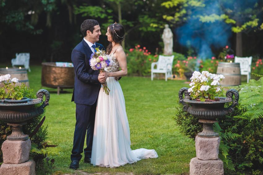 fotógrafo matrimonios en santiago casona calicanto (51)