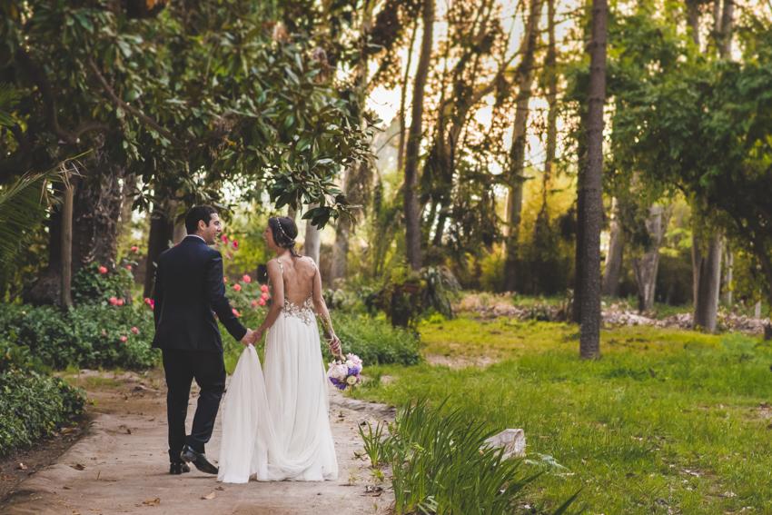fotógrafo matrimonios en santiago casona calicanto (52)