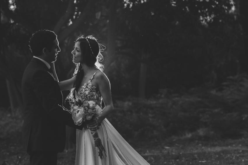fotógrafo matrimonios en santiago casona calicanto (57)