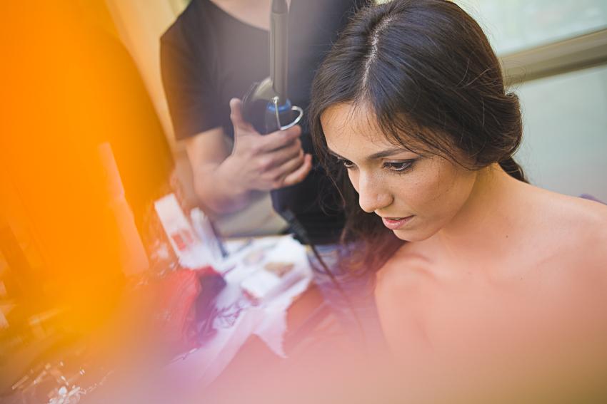 fotógrafo matrimonios en santiago casona calicanto (6)