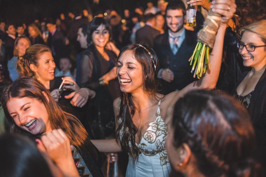 fotógrafo matrimonios en santiago casona calicanto (61)