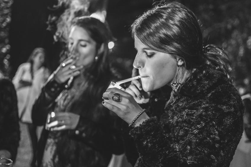 fotógrafo matrimonios en santiago casona calicanto (64)