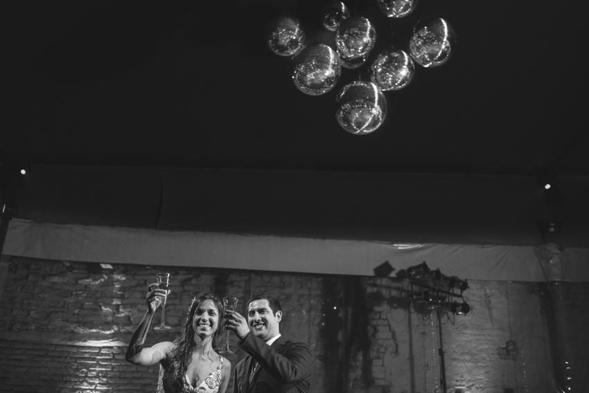 fotógrafo matrimonios en santiago casona calicanto (65)
