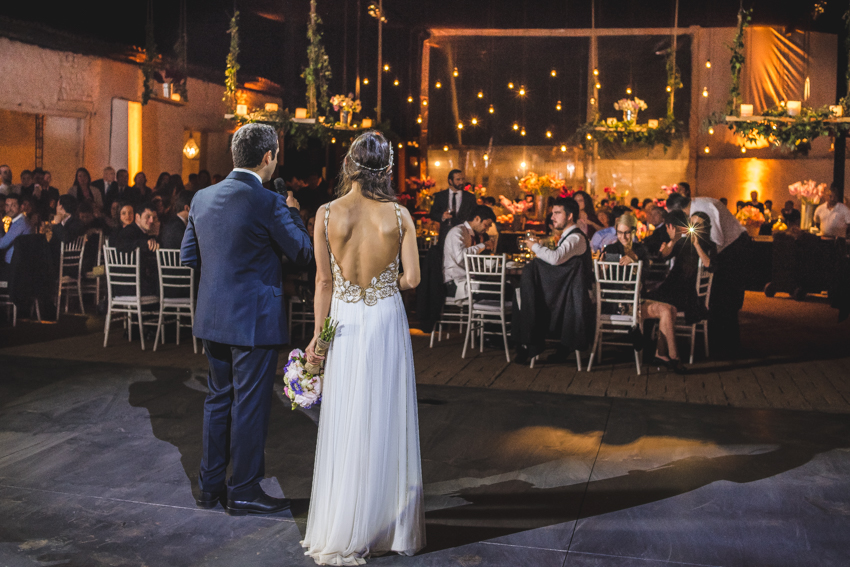 fotógrafo matrimonios en santiago casona calicanto (66)