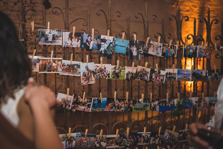 fotógrafo matrimonios en santiago casona calicanto (68)