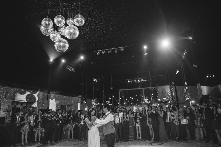fotógrafo matrimonios en santiago casona calicanto (69)