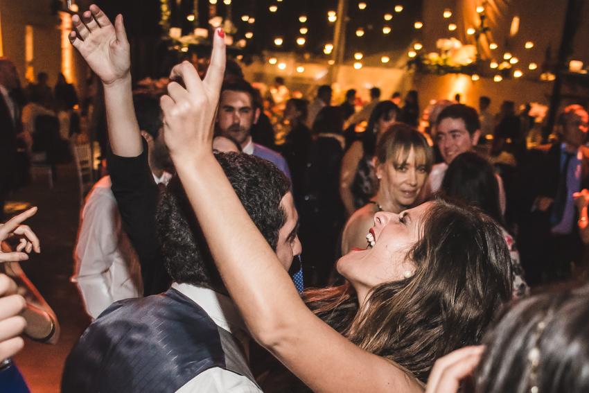 fotógrafo matrimonios en santiago casona calicanto (74)