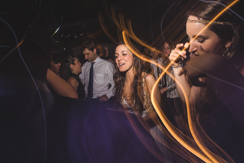 fotógrafo matrimonios en santiago casona calicanto (80)
