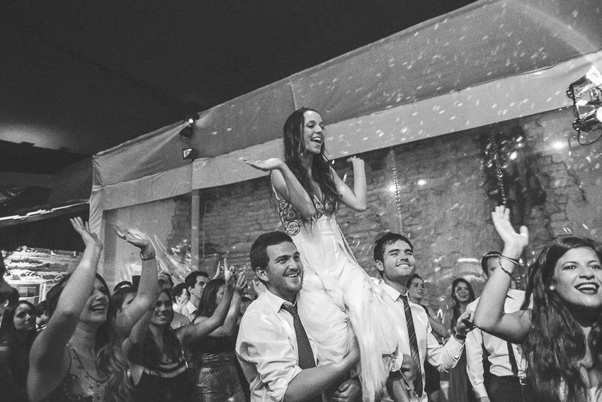 fotógrafo matrimonios en santiago casona calicanto (81)