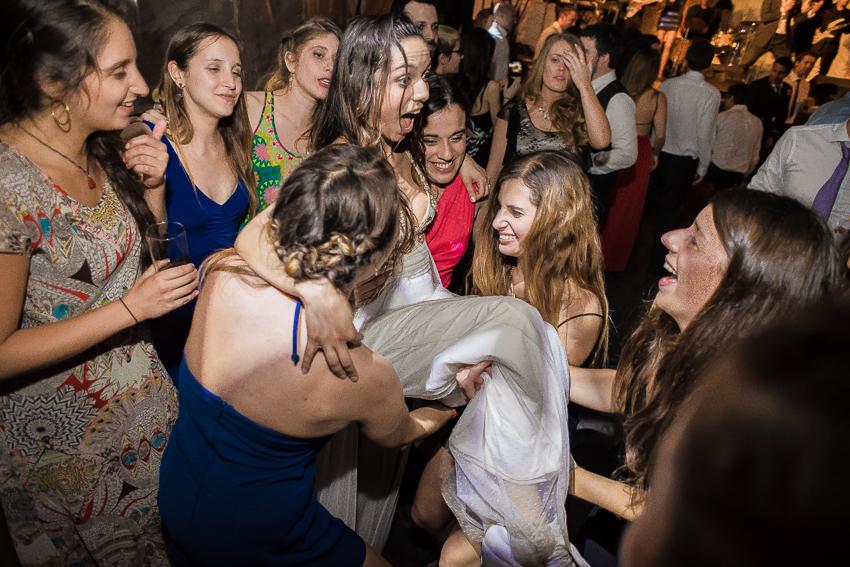 fotógrafo matrimonios en santiago casona calicanto (83)