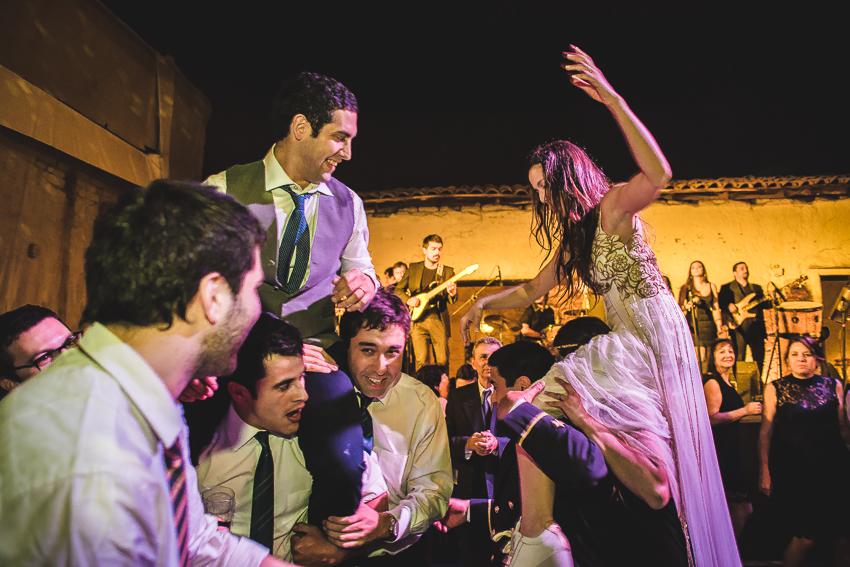 fotógrafo matrimonios en santiago casona calicanto (85)