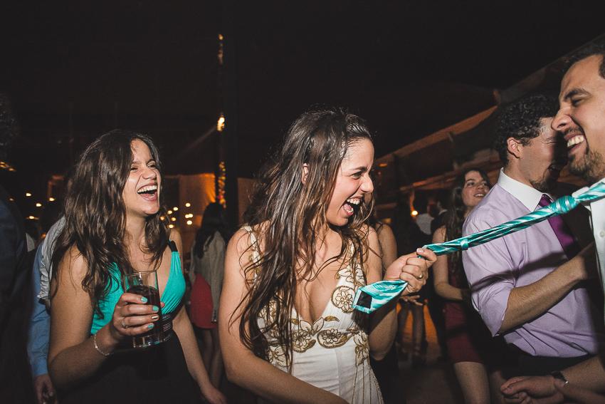 fotógrafo matrimonios en santiago casona calicanto (88)