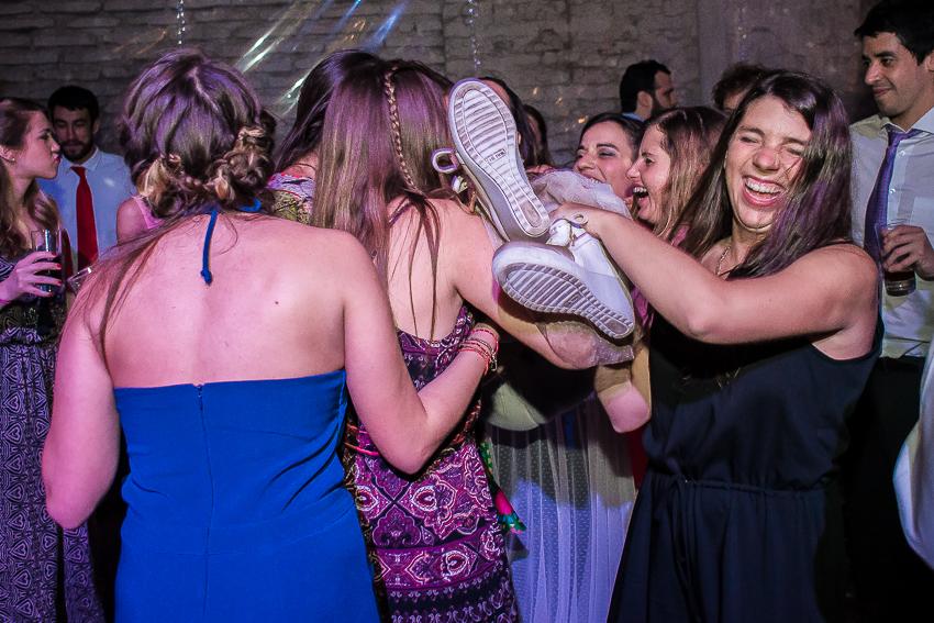 fotógrafo matrimonios en santiago casona calicanto (89)