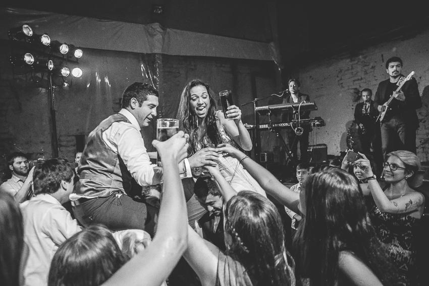 fotógrafo matrimonios en santiago casona calicanto (90)