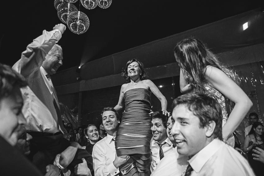 fotógrafo matrimonios en santiago casona calicanto (97)