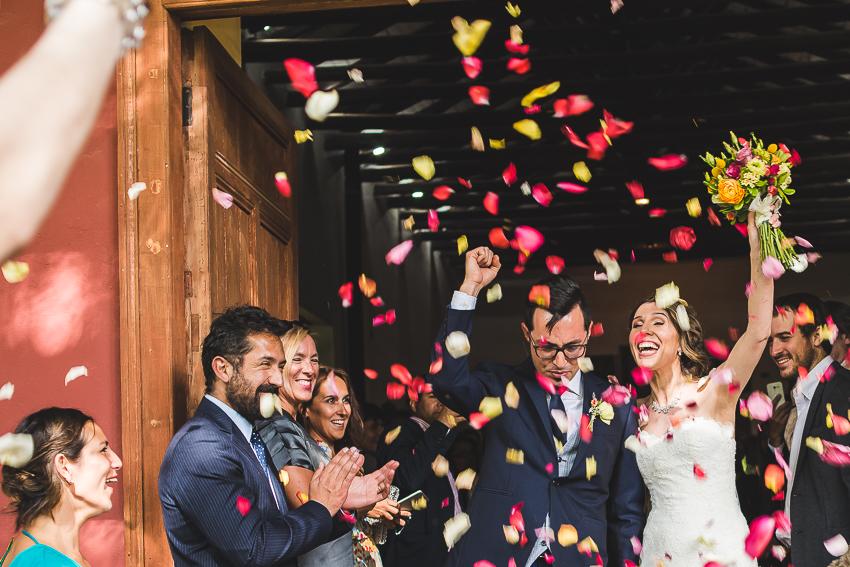 fotógrafo matrimonios de día -los lingues (1)