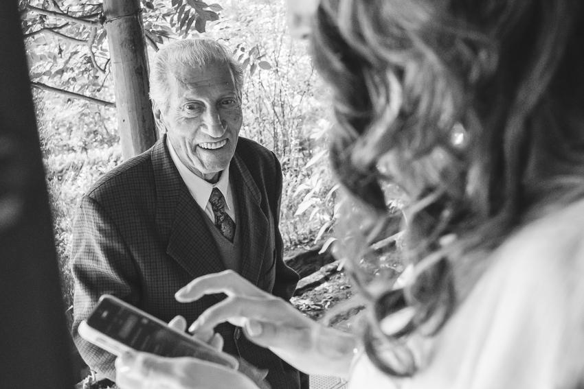 fotógrafo matrimonios de día -los lingues (10)