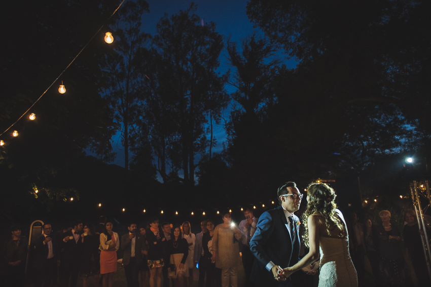 fotógrafo matrimonios de día -los lingues (100)