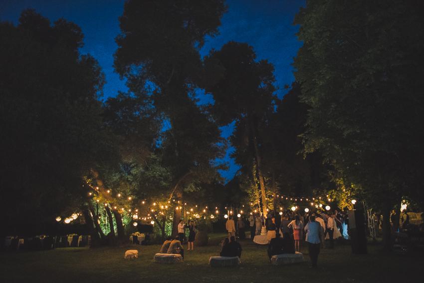 fotógrafo matrimonios de día -los lingues (101)