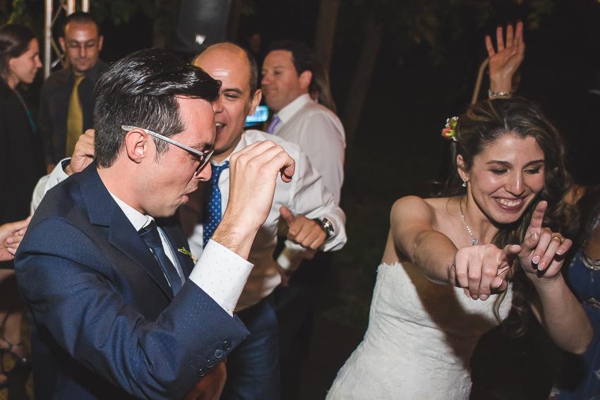 fotógrafo matrimonios de día -los lingues (103)